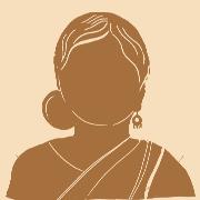 रमादेवी