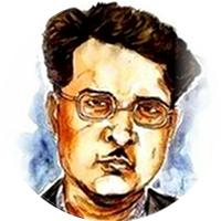 गोपाल सिंह नेपाली
