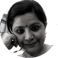 मोनिका कुमार