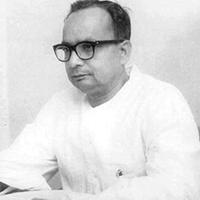 नरेंद्र शर्मा