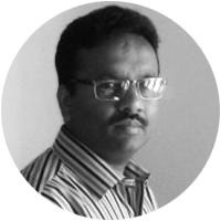 शिरीष कुमार मौर्य