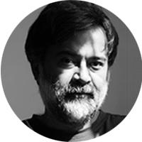 शिव कुमार गांधी