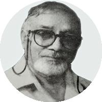 श्रीराम वर्मा