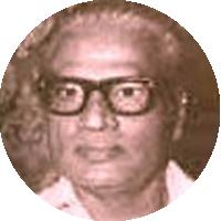 ठाकुरप्रसाद सिंह