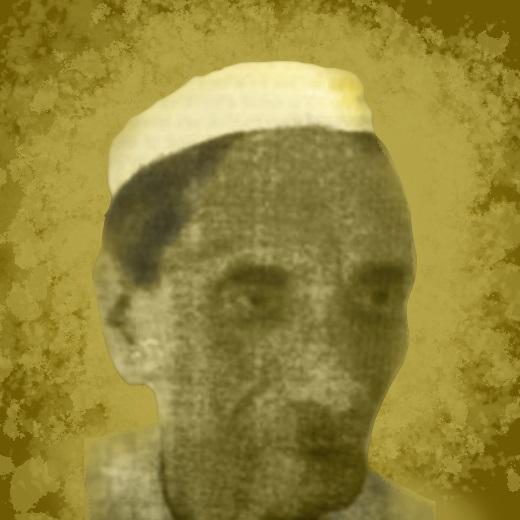 धीरेन्द्र वर्मा