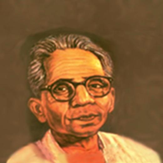 जैनेंद्र कुमार