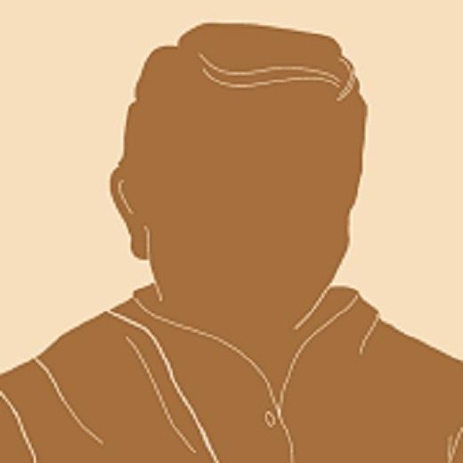 केशवप्रसाद सिंह