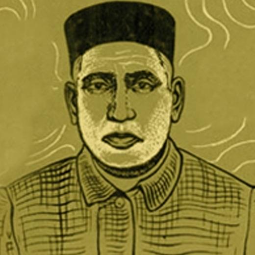 रामनारायण मिश्र