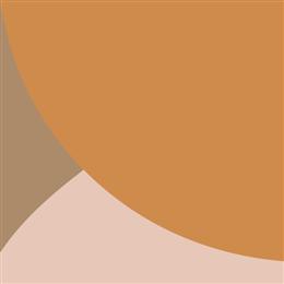 स्वानंद किरकिरे की 10 प्रसिद्ध एवं सर्वश्रेष्ठ कविताएँ