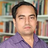 Sarabjeet Garcha's Photo'