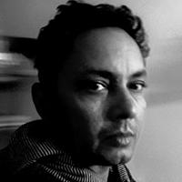 Mahesh Verma's Photo'
