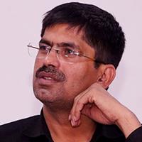 Ramashankar Singh's Photo'