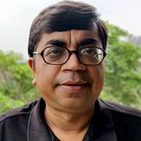 Sanjay Kundan's Photo'