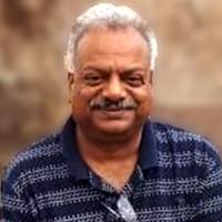 Ashutosh Kumar's Photo'