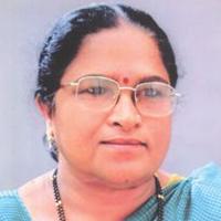 Sushila Takbhaure's Photo'