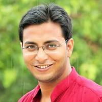 Deepak Jayaswal's Photo'