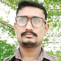 Sandeep Nirbhay's Photo'