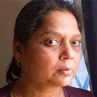 Neelesh Raghuvanshi's Photo'