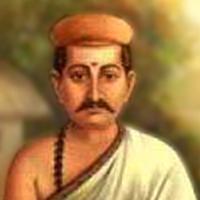 Vidyapati's Photo'