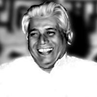 Shivmangal Singh Suman's Photo'