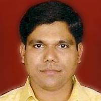 Mukesh Manas's Photo'