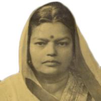 Subhadrakumari Chauhan's Photo'