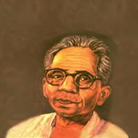 Jainendra Kumar's Photo'