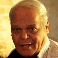 Vishnu Khare's Photo'