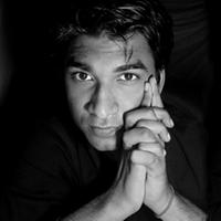 Gaurow Gupta's Photo'