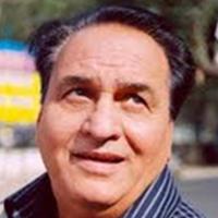Leeladhar Jagudi's Photo'
