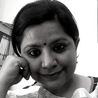 Monika Kumar's Photo'
