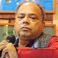 Mithilesh Srivastava's Photo'