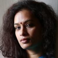 Vijaya Singh's Photo'