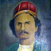 Bharatendu Harishchandra's Photo'