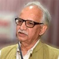 Arun Kamal's Photo'