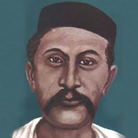 Pratapnarayan Mishra's Photo'