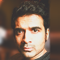 Ambar Pandey's Photo'