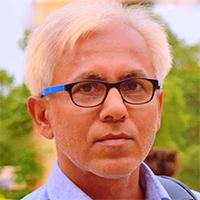 Kumar Mukul's Photo'