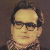 Rajkamal Choudhary's Photo'