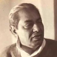 Bhawaniprasad Mishra's Photo'