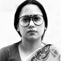 अनीता वर्मा