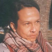 अवधेश कुमार