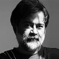 Shiv Kumar Gandhi's Photo'