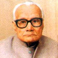 Rameshwar Shukla Anchal's Photo'
