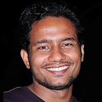 Anurag Anant's Photo'