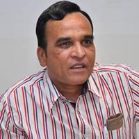 Vinay Vishwas's Photo'