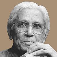 Nemichandra Jain's Photo'