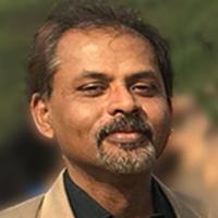 Rakesh Renu's Photo'