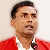 Ramesh Ritambhar's Photo'