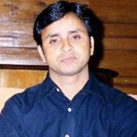 Krishnamohan Jha's Photo'